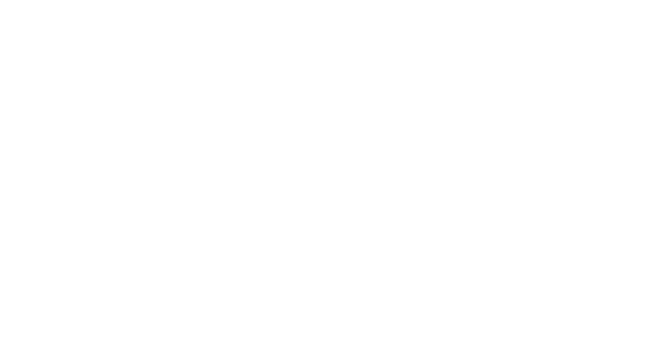 Rungh