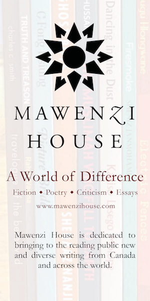 Mawenzi House Publishers