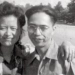 Random Acts of Legacy - Documentary Film Screening