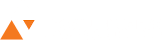 BC Alliance for Arts + Culture