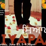 Siyapaa - Featured Image