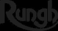 Rungh Magazine Logo