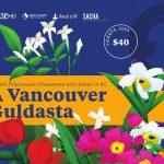 Vancouver Guildasta