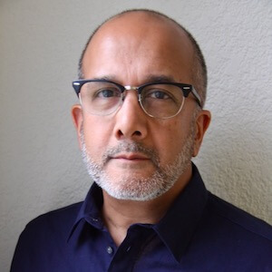 Hanif Karim