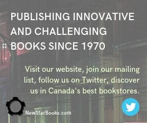 New Star Books