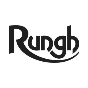 Rungh Magazine
