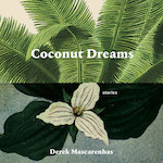 Picking Trilliums: Excerpt from Coconut Dreams.
