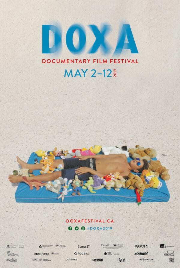 DOXA Documentary Film Festival 2019