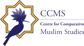 SFU Centre for Comparative Muslim Studies
