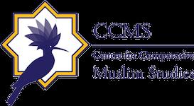 SFU Centre for Comparative Muslim Studies