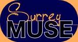 Surrey Muse