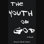 Youth of God