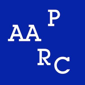 The Pacific Association of Artist Run Centres