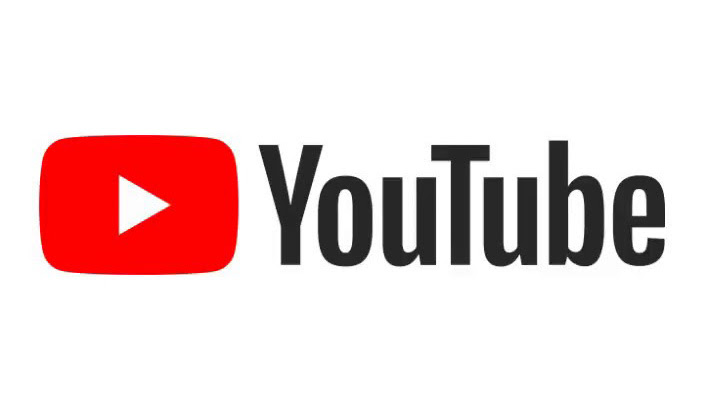 Rungh YouTube