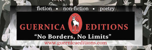 Guernica Editions