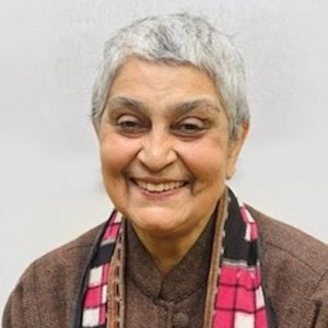 Gayatri Chakravorty Spivak is University Professor, and a founding member of the Institute for Comparative Literature and Society.