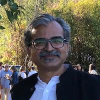 Raghavendra Rao Karkala Vasudevaiah