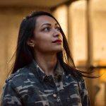 Natasha Ramoutar