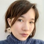Rebecca Peng