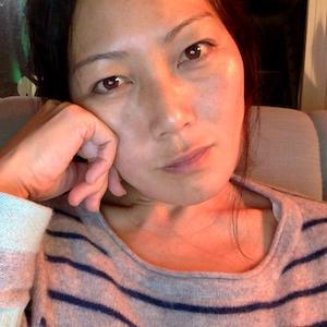 Ayumi Goto
