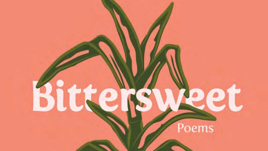 Bittersweet: Poetry by Natasha Ramoutar