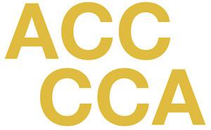 ACC-CCA