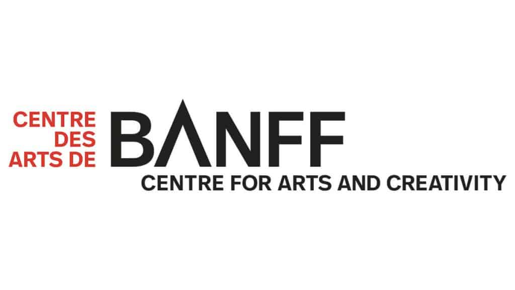 Banff Centre for Arts and Creativity