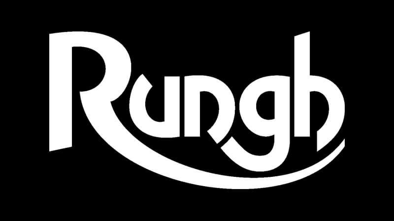 Rungh Logo