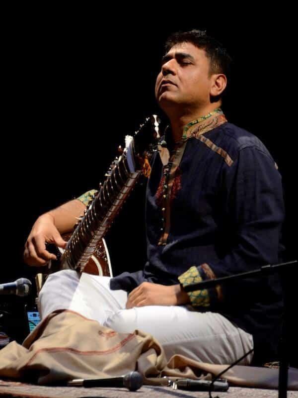 Mohamed Assani