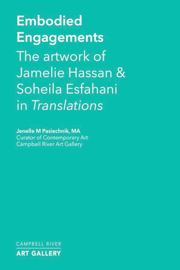 Translations Booklet