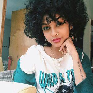 Prithi Khalique