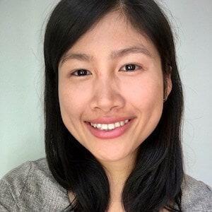 Gina Hsu