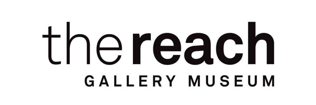 The Reach Gallery Museum